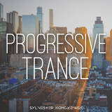 Progressive Trance JULY 19