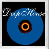 DeepHouse (#1)
