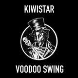 Kiwistar - Voodoo Swing Mixtape