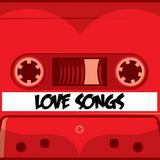 Mixtape CarnaLove by DJ RM