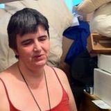 Bed Bugs in emergency housing story on BBC London 94.9 - Jason Rosam