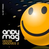 House Grooves 2