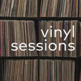 Braunton - Vinyl Sessions #1