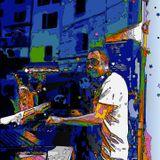 2012-06-21 Carlo Mora @ Fete de la Musique Happy Face