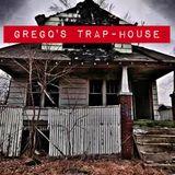 GregQ's TrapHouse Mix