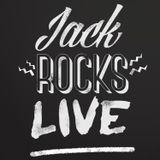 Jack Rocks Live 01