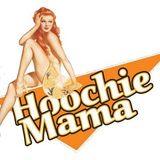 Hoochie Funk (Promo Mix)