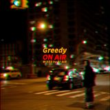 ON AIR Vol.6 Greedy