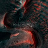 Red Planet (Reality Shift v09) - Asty