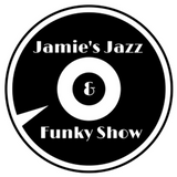 Jamie's Jazz & Funky Radio Show  (A special about the year 1961 in Jazz) - 17th November 2016