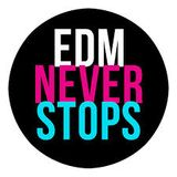 The daily Dose of Edm#4 by Dj Mykael