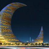 Dubai Dream - ANGELanne