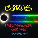 PartyManiacs Vol.76 (Pumping Mix)