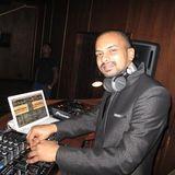 Deep House October'15 - DJ Mac Deniz