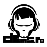 ZetOrDie live @ drums.ro Radio (06.05.2012)