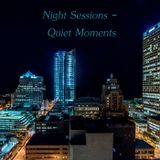 Night Sessions - Quiet Moments