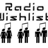 Il Corpo Elettrico vs Radio Wishlist
