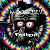 DJ N-DORPHENE  - TREIBGUT