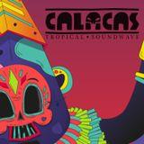 CALACAS Tropical Soundwave