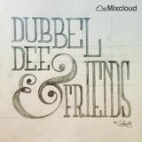 Dubbel Dee & Friends: Fredrik Lavik