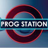 Prog Station - b - 27.04.12