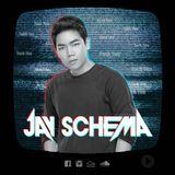 JAY SCHEMA -  Fu*k-You mix2017 (Radio Show)