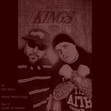 Heavy Metal Kings 2: South of Heaven | Ill Bill & Vinnie Paz