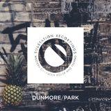 SUBCAST Episode 23 - Dunmore Park