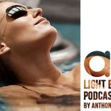 anthony bartone - Light Energy Podcast #003