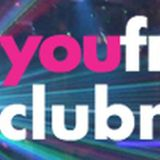 2014-06-08 You FM Clubnight - Franksen