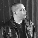 Phil Groot - Phil Groot Sessions Radio #072