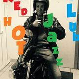 Red Hot Jazz Club/radio666.com/99.1 fm
