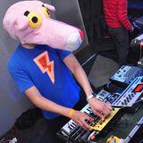VeCorta KK - SoundMachine@live-Previa KlaussMobil (10/0714)