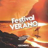 02-Bolito Mix_Festival de Verano_vo.l4_La Compañia Edition_Hugo DJ_L.G.MUSIC