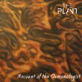 Account of the Demonologist (Full album)