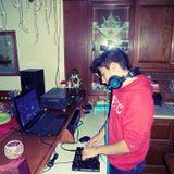 HOUSE MIX (VOLUME 3) BY DJ XAGOS _____enjoy!!!