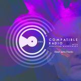 Compatible Radio with Sebastian Markiewicz _ CMR006