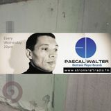 Electronic Player Rec. Podcast (May 24.2017) - Pascal Walter