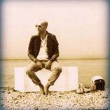 ALEX DJ KALE PROMO MIX SEP 2013