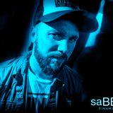 Lucas Nardi @ saBBia Pinamar'16