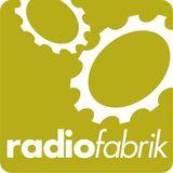 Freakadellenfunk @Radiofabrik - 25/03/2017