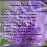 SeeWhy ChoppY12