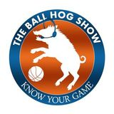 The Ball Hog Show S02e12 - The Good Parker, the Bad Draymond and the Ugly Wiggins