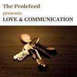 Love & Communication