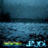 Jaxx - Eclectronica - Feb 2011