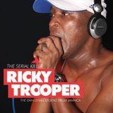 Mangotree ls. Ricky Trooper - Mangotree Set 3