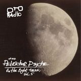Petrichor Psyche - Once In A Blue Moon, Vol.5