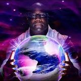 CARL COX angels of love live at ennenci, napoli italy 08.03.2003
