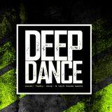 Juicy Lotta Present Deep Dance - Live Mix DJ Mix & Show