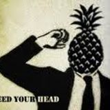 Feed Your Head Mix
